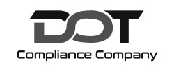 DOT Compliance Company